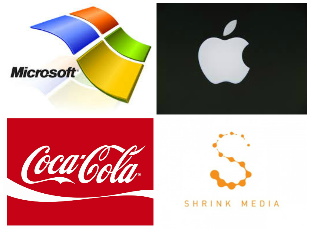 Multiple single letter logo design services at affordable price single letter logo design altavistaventures Gallery
