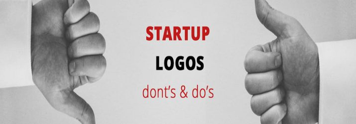 Dos and Dont's of logo design