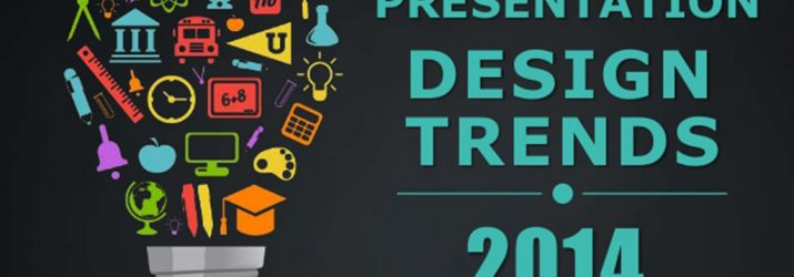 Logo Design Trends Of 2014 & 2015