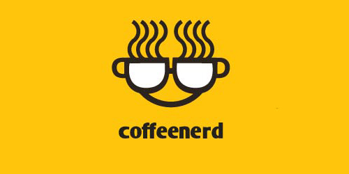 coffee-nerd-logo