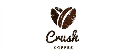 coffee_logodesign